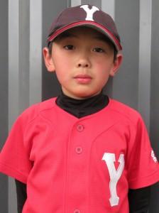今町ふたば野球スポーツ少年団 新潟県代表 第38回 …